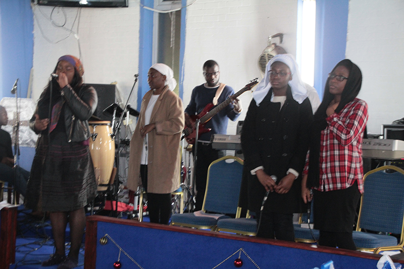Cacc-uk-christmas-carol63