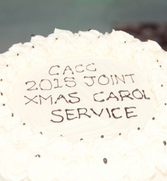 Cacc-uk-christmas-carol77