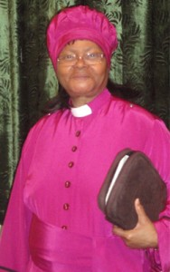 Revd-Prophetess- F-N-Onyuku-Opukiri