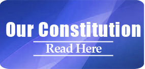 sidebar-constitution
