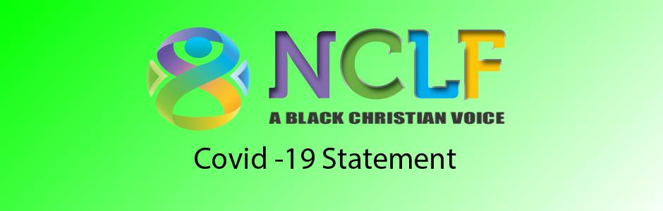 Covid-19-statement-01